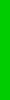 grasverde